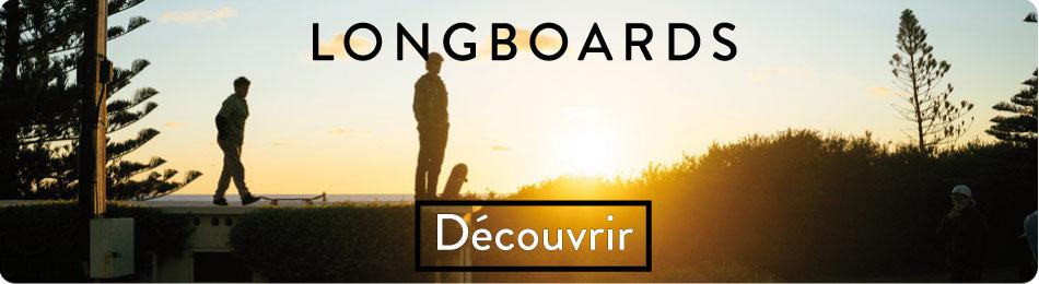 Longboard Addicted
