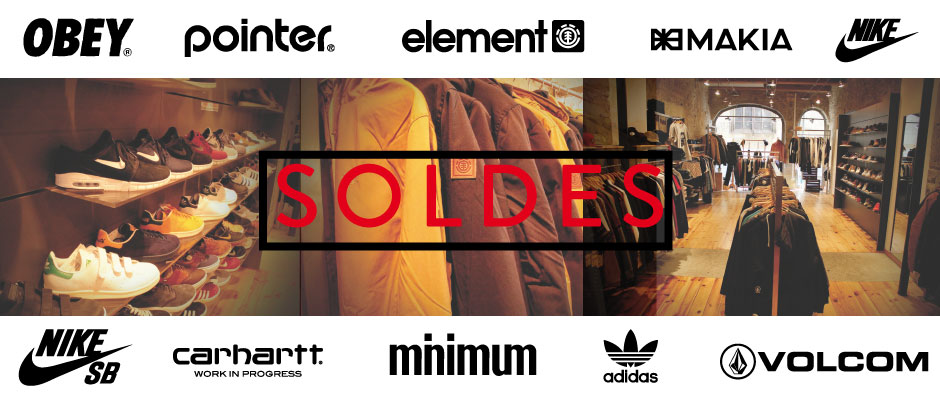 Soldes addicted lyon snowboard lifeshop